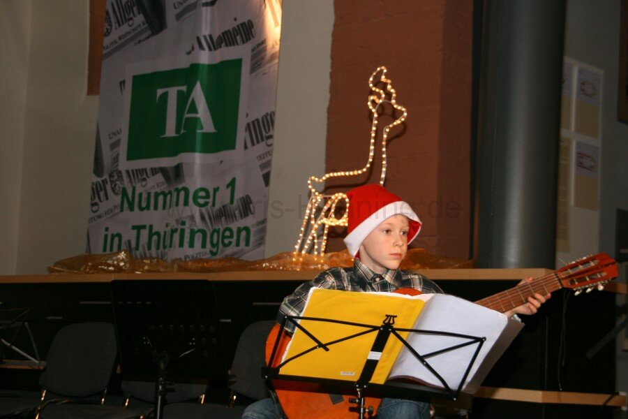 ta-cafe-gitarrenmusik-zum-advent-7