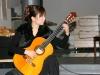 ta-cafe-gitarrenmusik-zum-advent-1