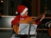 ta-cafe-gitarrenmusik-zum-advent-10