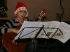 ta-cafe-gitarrenmusik-zum-advent-11