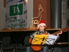 ta-cafe-gitarrenmusik-zum-advent-12