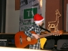 ta-cafe-gitarrenmusik-zum-advent-13