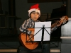 ta-cafe-gitarrenmusik-zum-advent-14