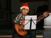 ta-cafe-gitarrenmusik-zum-advent-14