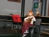 ta-cafe-gitarrenmusik-zum-advent-16