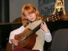 ta-cafe-gitarrenmusik-zum-advent-17