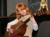 ta-cafe-gitarrenmusik-zum-advent-17