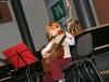 ta-cafe-gitarrenmusik-zum-advent-18