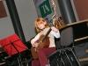 ta-cafe-gitarrenmusik-zum-advent-19