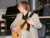 ta-cafe-gitarrenmusik-zum-advent-2