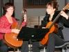 ta-cafe-gitarrenmusik-zum-advent-20