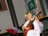 ta-cafe-gitarrenmusik-zum-advent-21