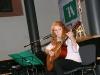 ta-cafe-gitarrenmusik-zum-advent-23