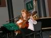 ta-cafe-gitarrenmusik-zum-advent-24