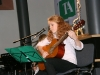 ta-cafe-gitarrenmusik-zum-advent-25