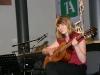 ta-cafe-gitarrenmusik-zum-advent-27