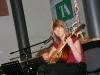 ta-cafe-gitarrenmusik-zum-advent-28