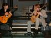 ta-cafe-gitarrenmusik-zum-advent-3