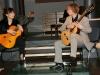 ta-cafe-gitarrenmusik-zum-advent-4