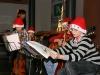 ta-cafe-gitarrenmusik-zum-advent-5