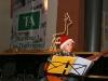 ta-cafe-gitarrenmusik-zum-advent-7