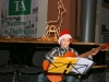 ta-cafe-gitarrenmusik-zum-advent-8
