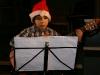 ta-cafe-gitarrenmusik-zum-advent-9