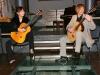 ta-cafe-gitarrenmusik-zum-advent