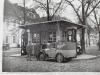 tankstelle-am-untermarkt-1930.jpg