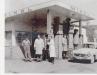 tankstelle-guenter-mauff-1960.jpg