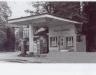 tankstelle-hauptmannsstr-kreuzgraben-1960.jpg