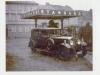tankstelle-sonderhaeuser-str-um-1935.jpg
