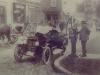 tankstelle-untermarkt-1921.jpg