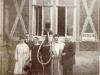 tankstelle-waldfrieden-1922.jpg