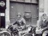 zapfsaeule-moeve-brunnenstr1935.jpg