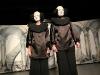 3k-theaternacht-12