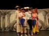 3k-theaternacht-17