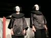 3k-theaternacht-18