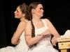 3k-theaternacht-2