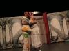 3k-theaternacht-31