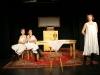 3k-theaternacht-5