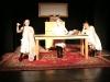 3k-theaternacht