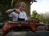 walpurgsnacht-chefkoch-sibert-spanferkel