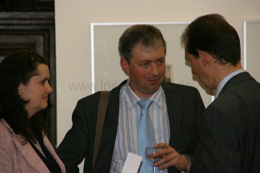 ausstellung-kunstraum-thueringen-19