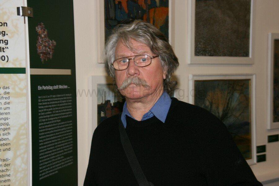 ausstellung-kunstraum-thueringen-7