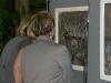 ih090623-ausstellungseroeffnung-mi-sparkassenhaus-vorschau-und-einblick-28