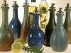 flaschen-kruge
