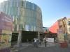 tourcoing2010-6