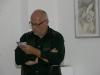 vernissage-ausstellung-von-judith-unfug-leinhos-in-galerie-ot-14.jpg
