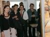 vernissage-ausstellung-von-judith-unfug-leinhos-in-galerie-ot-16.jpg